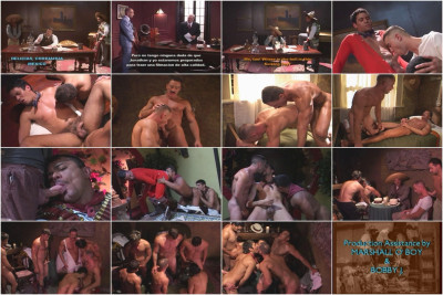 Revolucion Sexual - mirror, video, style.