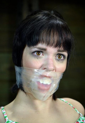 Incredibly intense orgasms for girl