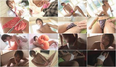 Exit — 009 - Dragon Boy's Attack — Hayato Komiya — Hardcore, HD, Asian