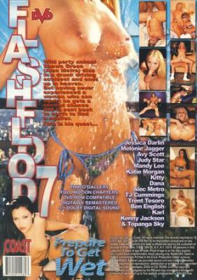 Flash Flood 7 (2003)