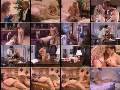 Sweet Tease (1990)