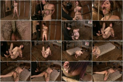 Amateur BDSM 88