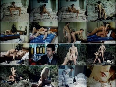 Israel Porn