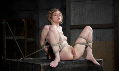 bdsm Bella - No Mercy for Mercy