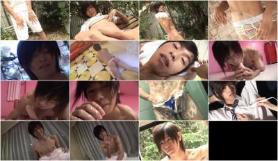A Hard Day Boy's Night — Tatsuma Minami