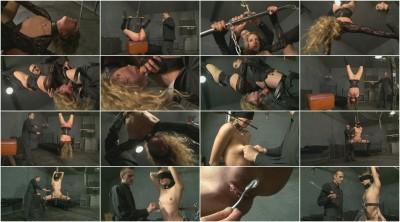 Die Verpisste Sklavin 2