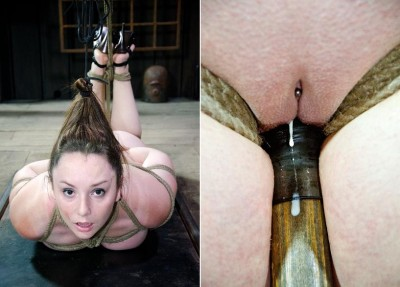 bdsm Slaves pain training