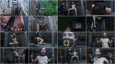 Charlotte Vale - BDSM, Humiliation, Torture
