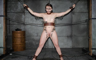 Most Intense And Sadistic BDSM For Your Pleasure