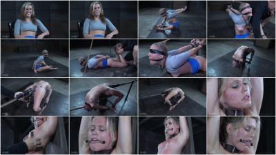 bdsm Sasha Heart, Matt - BDSM, Humiliation, Torture