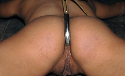 Torture for the head