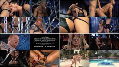 Submissive (2015) — HH