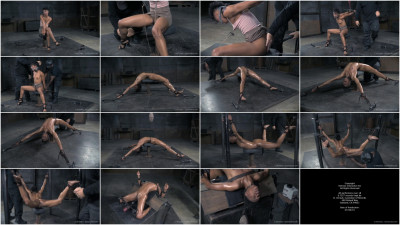 Simmered Suffering - BDSM, Humiliation, Torture