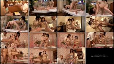 MAD-155 - Ravenous Sexual Urge Of Asian Woman. Kotone Amamiya