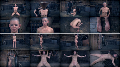 bdsm The Extended Feed of Miss Dupree Part 2(Aug 22,2015)