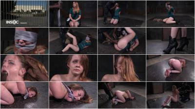 Jessica Kay — Innocence Lost