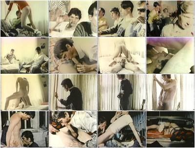 Cruisin '57 (1979)
