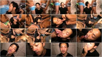 【ゲイ】●オナニー用おかず画像129●【専用】©bbspink.comYouTube動画>4本 ->画像>377枚