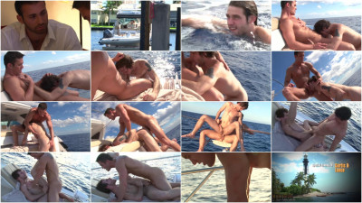 young hard cock naked fucks (A Wicked Game Episode vol.2 Stormy Seas)...