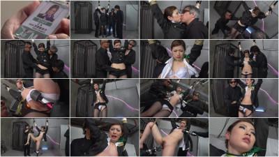 Asia BDSM (Expert Torture No 170 Part 1) Mondo64