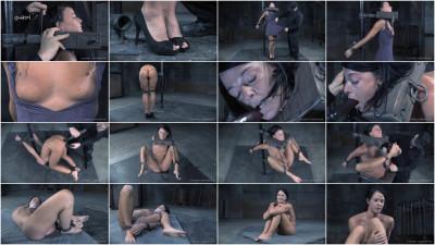 Bondage & Humiliation