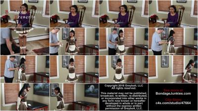 Bondagejunkies Videos Minipack 018
