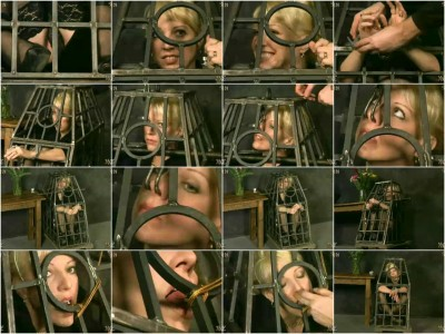 Insex - Interrogation (Live Feed From March 3, 2002)