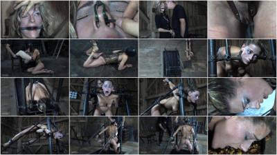 Kali Kane — Humiliation Slut Bonus (2016)