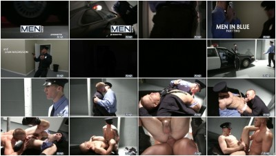 VIDEO GAY LATIN