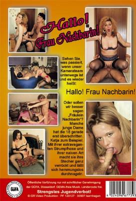Hallo frau nachbarin vol2