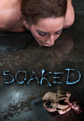 bdsm Savannah Fox - Soaked