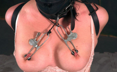 The Secretary And BDSM.