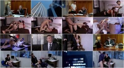 Sex im Buro (2015)