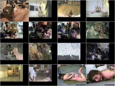 Exclusive Collection «Insex 1998». — 13 Best Clips.