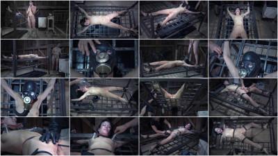 bdsm Elise Graves high Curious Elise - BDSM, Humiliation, Torture