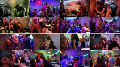 Party hardcore gone crazy Vol. 27 Part 6