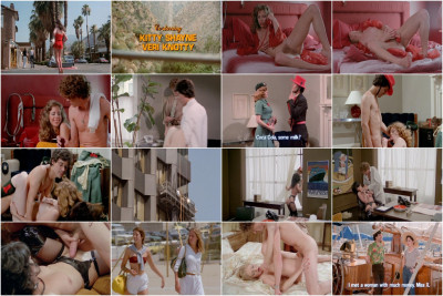 California Gigolo (1979)