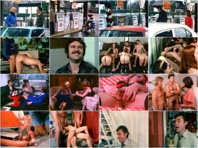 Golden Century Of Porn 3