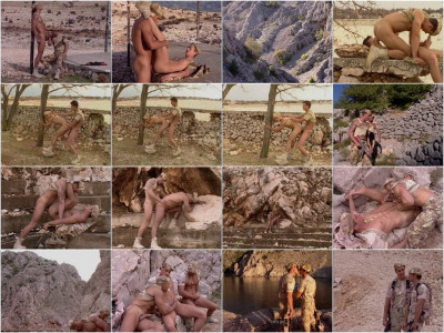 Passions of war 2 The Journey - oral sex, cast, genres, download, worlds video