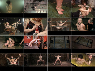 Big Best Collection Clips 50 in 1 , «Insex 2005».