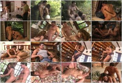 Honeymoon Heat (Jewel De Nyle)