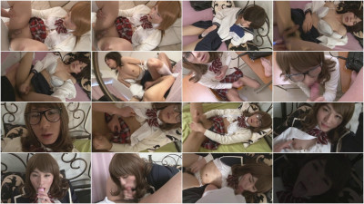 Compliant Otokono girl Uniform Torture vol.3