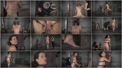 Emma 2 Part 3 - Emma - Emma Haize