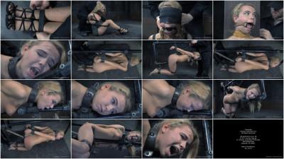 bdsm Alina West high - BDSM, Humiliation, Torture