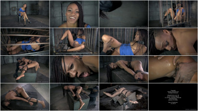 The Little Whore That Could Part 1 - Only Pain HD