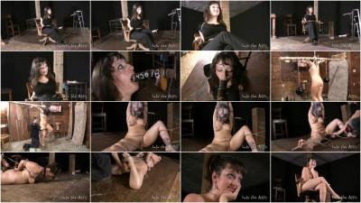 Intotheattic - 09-30-2010 - Abby Reid