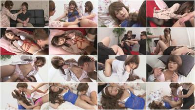 Teenager Joso-ko Part Three (2015)