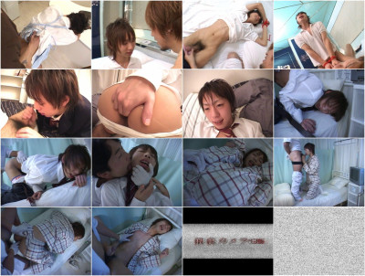 Obscene Camera Vol.007 Asian Gay, Hardcore, Handjob, Toy, HD