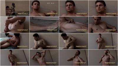 PMen - Scott Russo scene 2