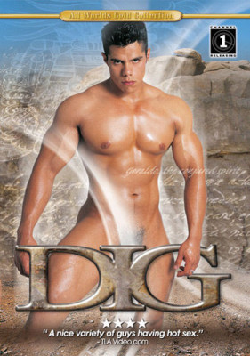 Dig (AWV) Cover Front